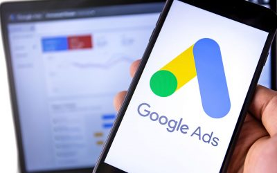 Google Display Ads 101 : Everything You Need To Know About It