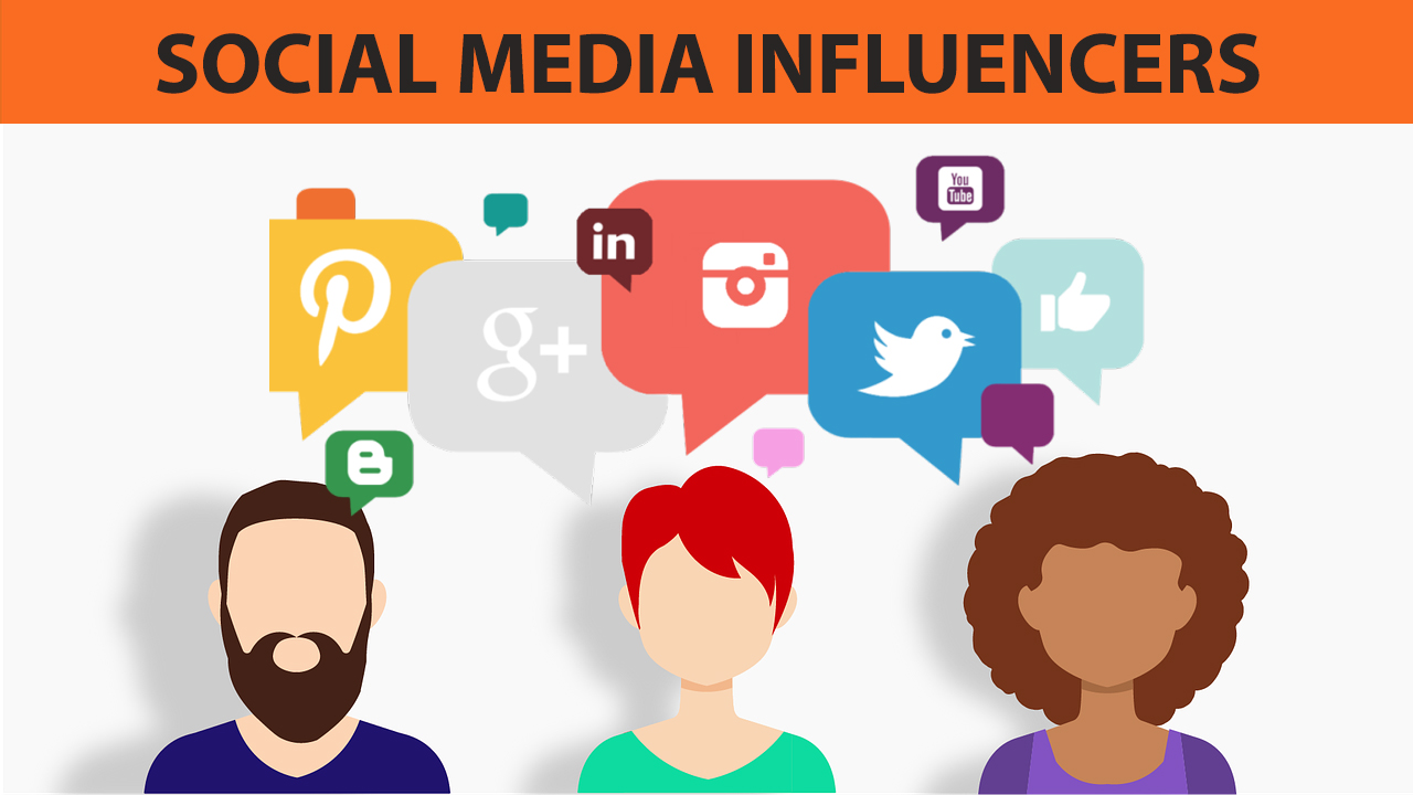 Social Media Influencers in Malaysia - Everything You Should Know
