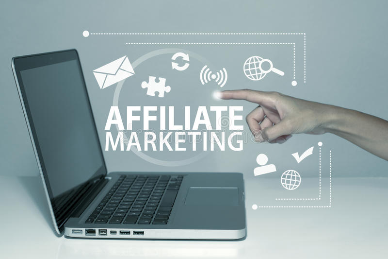 10 Best High Ticket Affiliate Marketing Programmes And Why You Should Try Them out