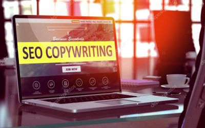 Importance of SEO Copywriting and Tools 2021 (Updated)