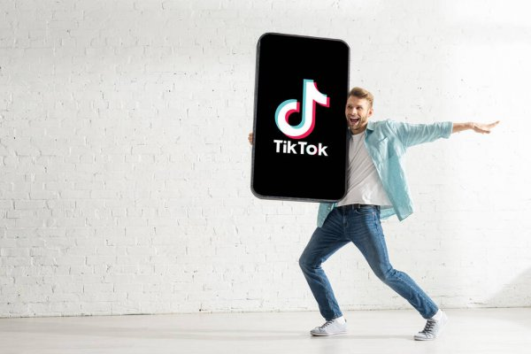 Top 15 TikTok Influencers In Malaysia To Follow! (Updated 2021)