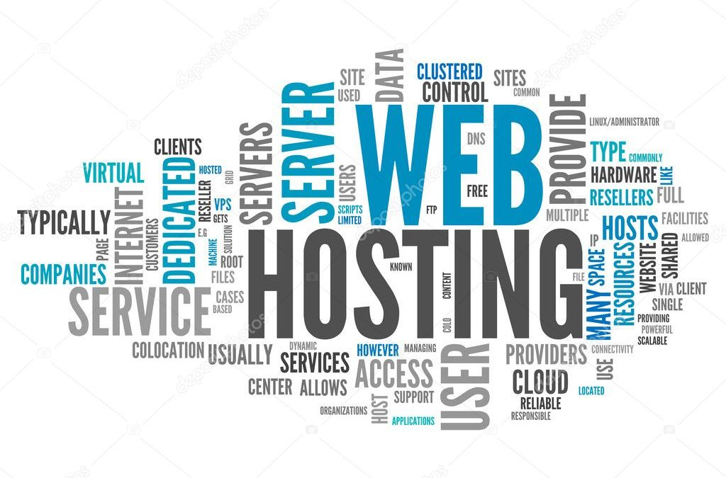 Best SEO Web Hosting Service in 2021 To Boost Your Website