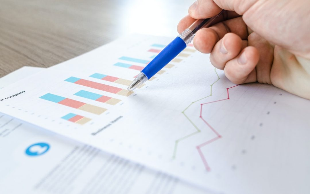 Everything SMEs need to know about financial reporting