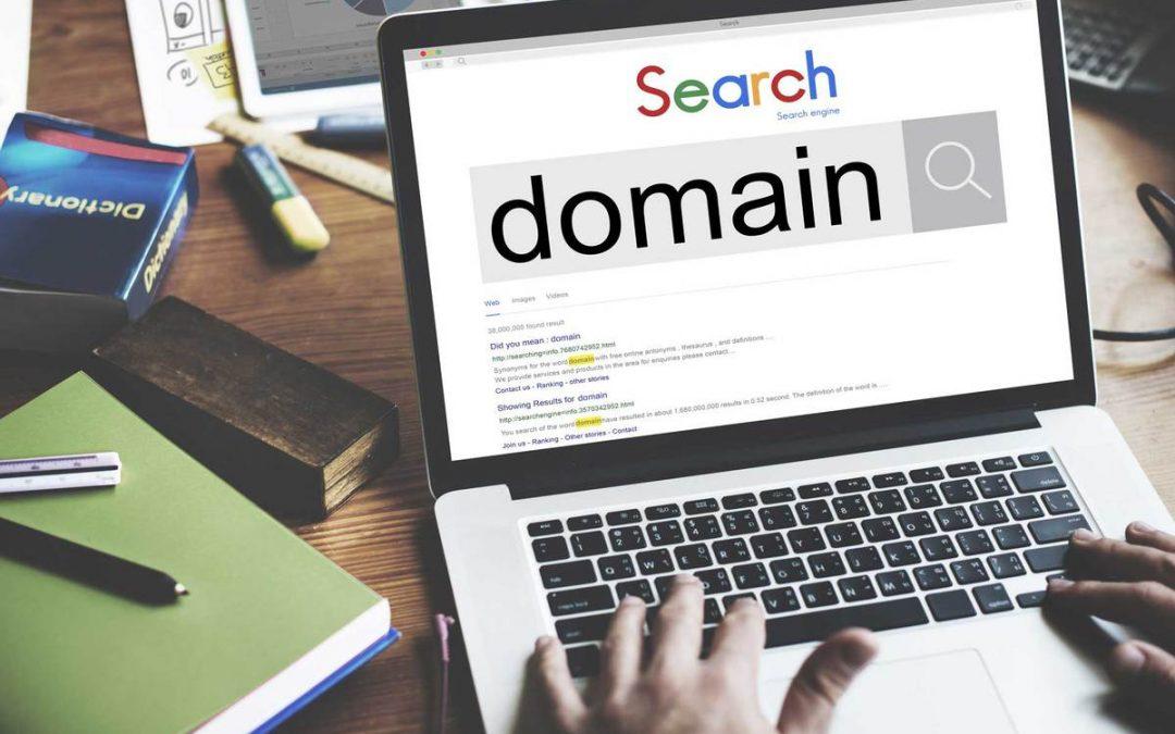 Best Domain Appraisal Services (2021 Update)