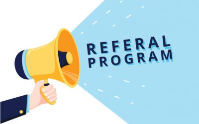Best Referral Programs To Make Money In 2021