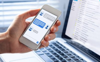ChatBot in Malaysia – Everything You Need to Know