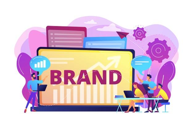 brand awareness Malaysia