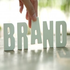 What is Brand Awareness & How To Increase It [2021 Updated]