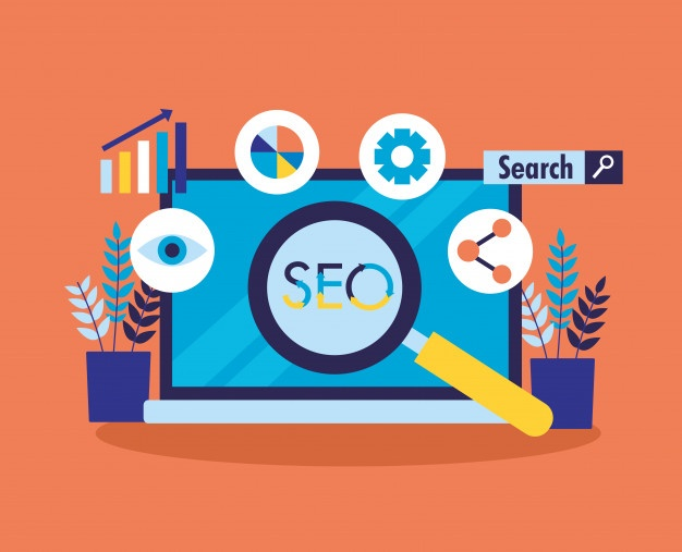 SEO 101 in Singapore – The Ultimate Guide [2021 Updated]