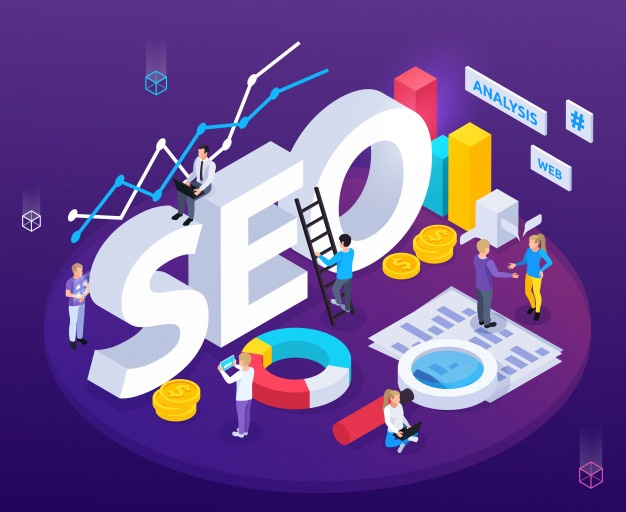 Best SEO Tools and Software Online (Updated 2021)