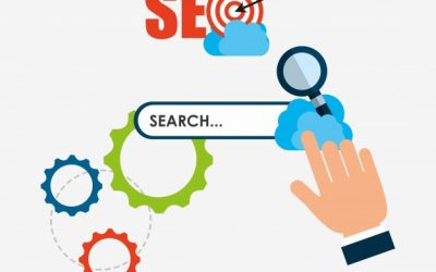 Ultimate SEO Guide For Ecommerce Websites [2021 Updated]