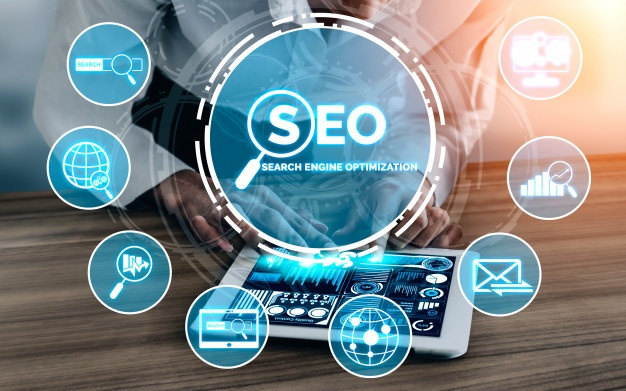 What is SEO Rank and Rent?