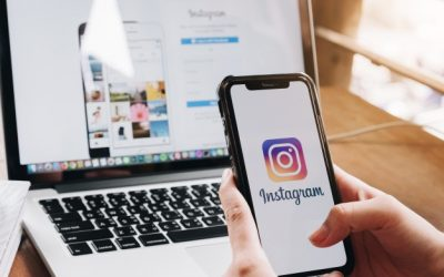 Best Time to Post on Instagram and Instagram Algorithms Malaysia
